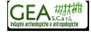 GEA archeologia