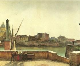"""""""Passo dopo passo"""": nel Rione Ponte tra sacro e profano..."""