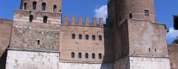 Il Museo delle Mura