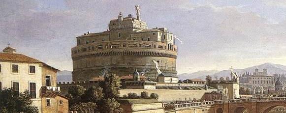 Castel Sant'Angelo - Domeniche a ingresso gratuito