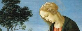 Lippi e Botticelli nella Firenze del '400