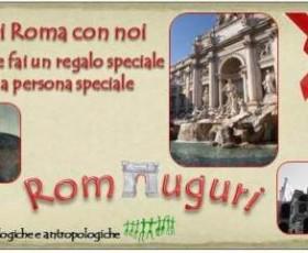 RomAuguri