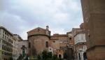 piazza-san-martino-ai-monti