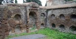 siti archeologici lazio - fotografo: faraglia