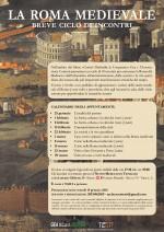 la-roma-medievale