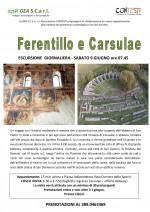 ferentillo-e-carsulae-2018-gea_contesti-001