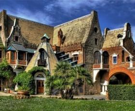 Villa Torlonia e la Casina delle Civette - Aperture domenicali gratuite