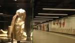 metro-san-giovanni-slider