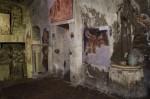 santa-maria-in-via-lata-cripta