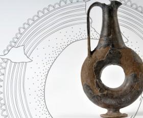 """""""La Roma dei Re. Il racconto dell'Archeologia"""" - Mostra ai Musei Capitolini"""
