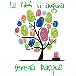 buona-pasqua-2019-gea