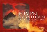 mostra-pompei-e-santorini
