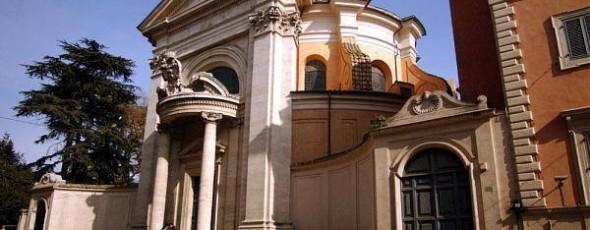 Il Colle Quirinale: tra Rinascimento e Barocco