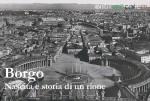 corso-borgo-immagine-locandina