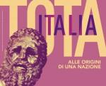tota-italia